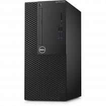 Dell Optiplex 3050MT Black