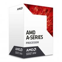 AMD A-Series A10 9700 AM4 3,50GHz BOX