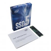 Intel 128GB M.2 2280 545s Series TLC Retail Box Single Pack