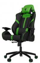 Vertagear Racing SL5000 Black/Green