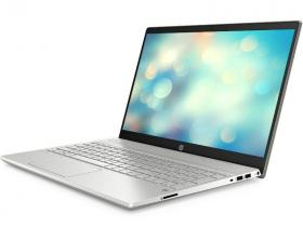 HP 15-DW0026NH Silver