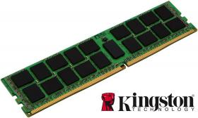 Kingston 16GB DDR4 2133MHz ECC Dell